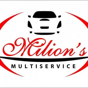 Milions Multiservice