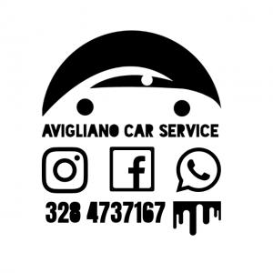 Car Service Avigliano