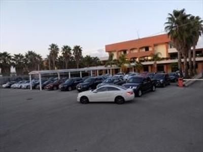 Autovanny Group Srl