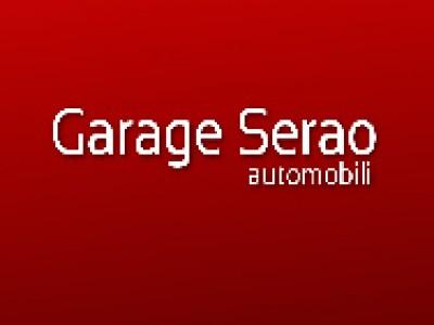 Garage Serao