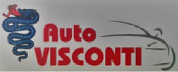 Auto Visconti