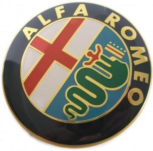Alfa Vintage Di Alessandro Abbate