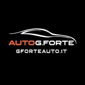 G. FORTE AUTO DI FORTE GIUSEPPE