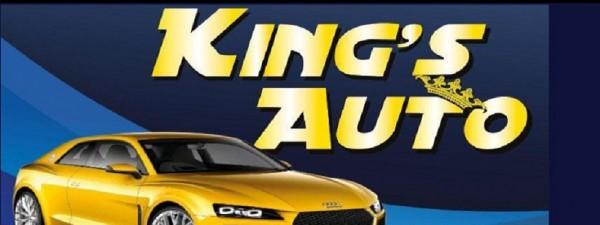 Kingsauto