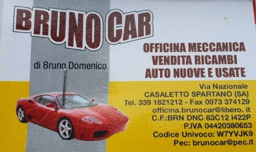 Bruno Car