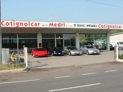 Cotignolcar Snc