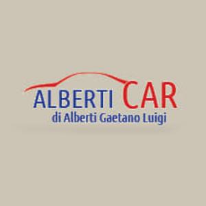 Alberti Car di Alberti Gaetano Luigi