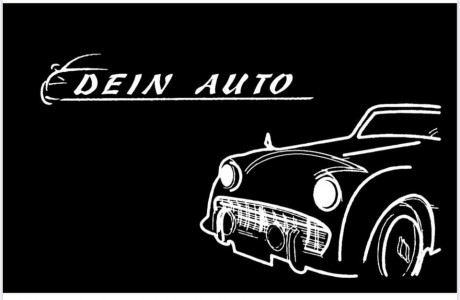 Dein Auto