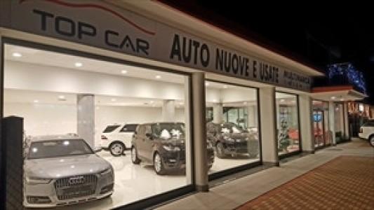 Top Cars S.r.l