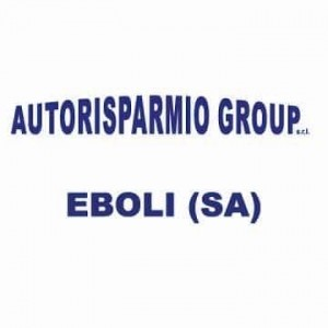 Autorisparmio Group Srl